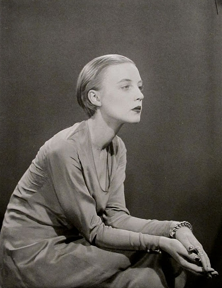 Man_Ray_s_Avant_Garde_Portraits_of_Famous_Friends_27_