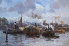 Rotterdam havenscene 138 cropped