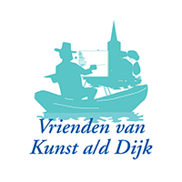 sponsors-logos-vriendenvanKadd